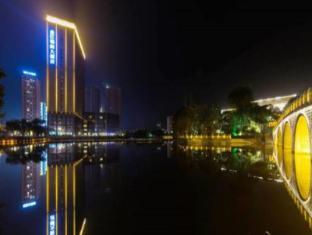 /da-dk/guizhou-liupanshui-pan-jiang-ya-ge-hotel/hotel/liupanshui-cn.html?asq=jGXBHFvRg5Z51Emf%2fbXG4w%3d%3d