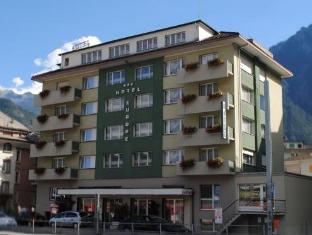 /es-es/europe/hotel/brig-ch.html?asq=jGXBHFvRg5Z51Emf%2fbXG4w%3d%3d