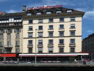 /hu-hu/the-ambassador/hotel/geneva-ch.html?asq=jGXBHFvRg5Z51Emf%2fbXG4w%3d%3d