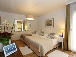 /es-es/excelsior-hotel/hotel/geneva-ch.html?asq=jGXBHFvRg5Z51Emf%2fbXG4w%3d%3d