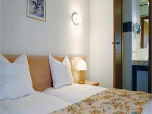 /th-th/hotel-residence-cityzen/hotel/geneva-ch.html?asq=jGXBHFvRg5Z51Emf%2fbXG4w%3d%3d