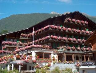 /de-de/hotel-gletschergarten/hotel/grindelwald-ch.html?asq=jGXBHFvRg5Z51Emf%2fbXG4w%3d%3d
