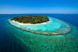 /ja-jp/kurumba-maldives/hotel/maldives-islands-mv.html?asq=jGXBHFvRg5Z51Emf%2fbXG4w%3d%3d