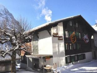 /de-de/hotel-tschuggen/hotel/grindelwald-ch.html?asq=jGXBHFvRg5Z51Emf%2fbXG4w%3d%3d