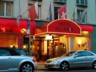 /bg-bg/hotel-bellerive/hotel/lausanne-ch.html?asq=jGXBHFvRg5Z51Emf%2fbXG4w%3d%3d