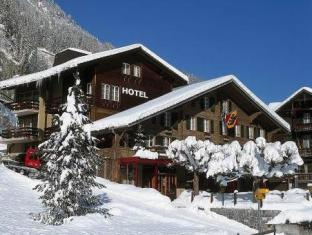 /it-it/hotel-schutzen-lauterbrunnen/hotel/lauterbrunnen-ch.html?asq=jGXBHFvRg5Z51Emf%2fbXG4w%3d%3d