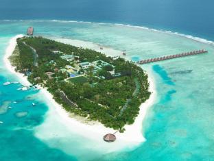 /ja-jp/meeru-island-resort-spa/hotel/maldives-islands-mv.html?asq=jGXBHFvRg5Z51Emf%2fbXG4w%3d%3d