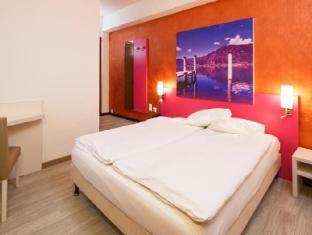 /cs-cz/acquarello-swiss-quality-hotel/hotel/lugano-ch.html?asq=jGXBHFvRg5Z51Emf%2fbXG4w%3d%3d