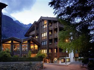 /it-it/europe-hotel-spa/hotel/zermatt-ch.html?asq=jGXBHFvRg5Z51Emf%2fbXG4w%3d%3d