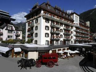 /ca-es/mont-cervin-palace/hotel/zermatt-ch.html?asq=jGXBHFvRg5Z51Emf%2fbXG4w%3d%3d