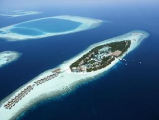 /ja-jp/vilamendhoo-island-resort-spa/hotel/maldives-islands-mv.html?asq=jGXBHFvRg5Z51Emf%2fbXG4w%3d%3d