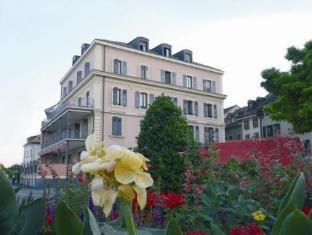 /cs-cz/hotel-le-rive/hotel/nyon-ch.html?asq=jGXBHFvRg5Z51Emf%2fbXG4w%3d%3d