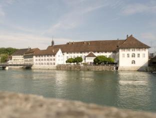 /bg-bg/hotel-an-der-aare-swiss-quality/hotel/solothurn-ch.html?asq=jGXBHFvRg5Z51Emf%2fbXG4w%3d%3d