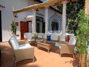 /de-de/villa-annalara/hotel/amalfi-it.html?asq=jGXBHFvRg5Z51Emf%2fbXG4w%3d%3d