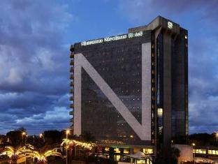 /cs-cz/the-nicolaus-hotel/hotel/bari-it.html?asq=jGXBHFvRg5Z51Emf%2fbXG4w%3d%3d