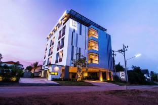 /de-de/b-boutique-residence/hotel/suratthani-th.html?asq=jGXBHFvRg5Z51Emf%2fbXG4w%3d%3d