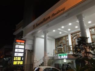 /bg-bg/anandham-residency/hotel/pondicherry-in.html?asq=jGXBHFvRg5Z51Emf%2fbXG4w%3d%3d