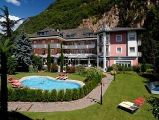 /bg-bg/business-resort-parkhotel-werth_2/hotel/bolzano-it.html?asq=jGXBHFvRg5Z51Emf%2fbXG4w%3d%3d