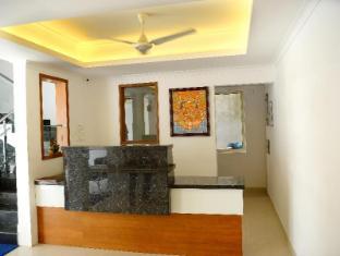 /da-dk/roopmahal/hotel/thiruvananthapuram-in.html?asq=jGXBHFvRg5Z51Emf%2fbXG4w%3d%3d