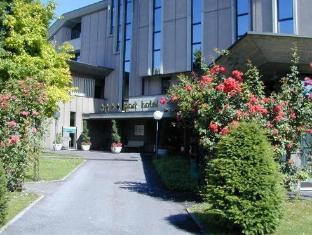 /de-de/park-hotel-ca-noa/hotel/brescia-it.html?asq=jGXBHFvRg5Z51Emf%2fbXG4w%3d%3d