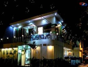 Omah Denaya Hotel