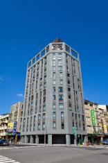 /de-de/city-suites-kaohsiung-pier2-hotel/hotel/kaohsiung-tw.html?asq=jGXBHFvRg5Z51Emf%2fbXG4w%3d%3d