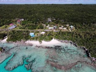 /de-de/l-oasis-de-kiamu/hotel/loyalty-islands-nc.html?asq=jGXBHFvRg5Z51Emf%2fbXG4w%3d%3d