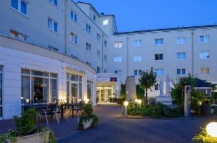 /ja-jp/amedia-boardinghouse-frankfurt-airport/hotel/frankfurt-am-main-de.html?asq=jGXBHFvRg5Z51Emf%2fbXG4w%3d%3d