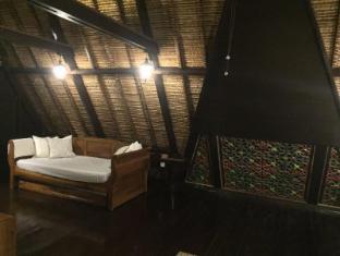 /da-dk/serendipity-villa/hotel/kudat-my.html?asq=jGXBHFvRg5Z51Emf%2fbXG4w%3d%3d