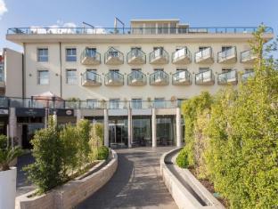 /bg-bg/plaza-hotel-catania/hotel/catania-it.html?asq=jGXBHFvRg5Z51Emf%2fbXG4w%3d%3d