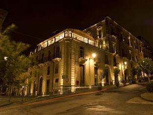 /bg-bg/hotel-royal/hotel/catania-it.html?asq=jGXBHFvRg5Z51Emf%2fbXG4w%3d%3d
