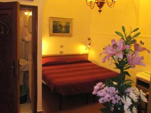 Althea Rooms