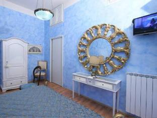 /ar-ae/hotel-berna/hotel/florence-it.html?asq=jGXBHFvRg5Z51Emf%2fbXG4w%3d%3d