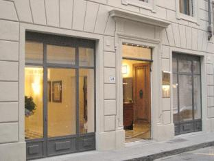 /ar-ae/residence-hilda/hotel/florence-it.html?asq=jGXBHFvRg5Z51Emf%2fbXG4w%3d%3d