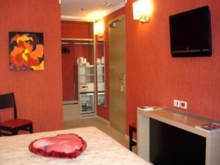 /de-de/best-western-porto-antico/hotel/genoa-it.html?asq=jGXBHFvRg5Z51Emf%2fbXG4w%3d%3d