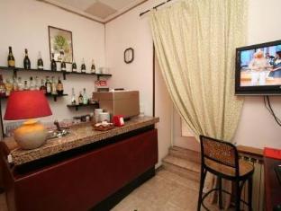 /ca-es/hotel-birillo/hotel/la-spezia-it.html?asq=jGXBHFvRg5Z51Emf%2fbXG4w%3d%3d