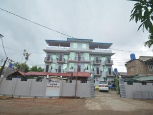 /ar-ae/soe-brothers-ii-guest-house/hotel/hpa-an-mm.html?asq=jGXBHFvRg5Z51Emf%2fbXG4w%3d%3d