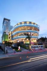 /da-dk/tangram-hotel-pekanbaru/hotel/pekanbaru-id.html?asq=jGXBHFvRg5Z51Emf%2fbXG4w%3d%3d