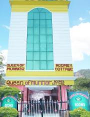 /cs-cz/queen-of-munnar-hotel/hotel/munnar-in.html?asq=jGXBHFvRg5Z51Emf%2fbXG4w%3d%3d