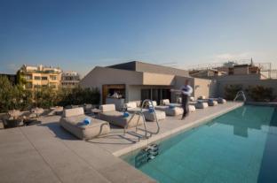 /bg-bg/ohla-eixample-hotel/hotel/barcelona-es.html?asq=jGXBHFvRg5Z51Emf%2fbXG4w%3d%3d