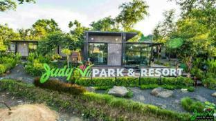 /bg-bg/buriram-judy-park-and-resort/hotel/buriram-th.html?asq=jGXBHFvRg5Z51Emf%2fbXG4w%3d%3d