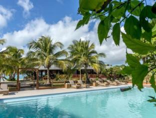 /de-de/paradis-d-ouvea/hotel/loyalty-islands-nc.html?asq=jGXBHFvRg5Z51Emf%2fbXG4w%3d%3d
