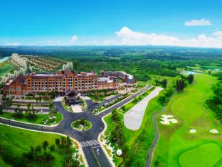 /da-dk/country-garden-wave-bay-phoenix-hotel/hotel/hainan-cn.html?asq=jGXBHFvRg5Z51Emf%2fbXG4w%3d%3d