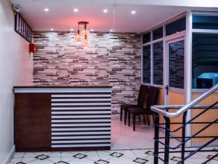 /de-de/kima-hotel/hotel/nairobi-ke.html?asq=jGXBHFvRg5Z51Emf%2fbXG4w%3d%3d