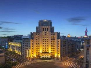 /hu-hu/jinjiang-metropolo-hotel-classiq-shanghai-bund-circle/hotel/shanghai-cn.html?asq=jGXBHFvRg5Z51Emf%2fbXG4w%3d%3d