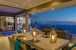 /ar-ae/retreat-on-cliff/hotel/knysna-za.html?asq=jGXBHFvRg5Z51Emf%2fbXG4w%3d%3d
