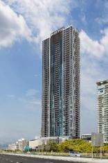 /ar-ae/meriton-serviced-apartments-southport_2/hotel/gold-coast-au.html?asq=jGXBHFvRg5Z51Emf%2fbXG4w%3d%3d