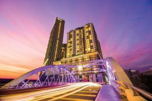 /zh-hk/the-shore-hotel-residences/hotel/malacca-my.html?asq=jGXBHFvRg5Z51Emf%2fbXG4w%3d%3d