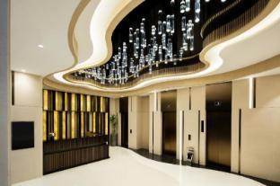 /id-id/burlington-hotel/hotel/hong-kong-hk.html?asq=jGXBHFvRg5Z51Emf%2fbXG4w%3d%3d