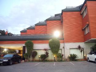 /bg-bg/hotel-alankar-grande/hotel/coimbatore-in.html?asq=jGXBHFvRg5Z51Emf%2fbXG4w%3d%3d